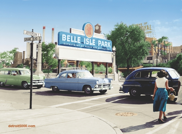 belle isle sign 55 color.jpg